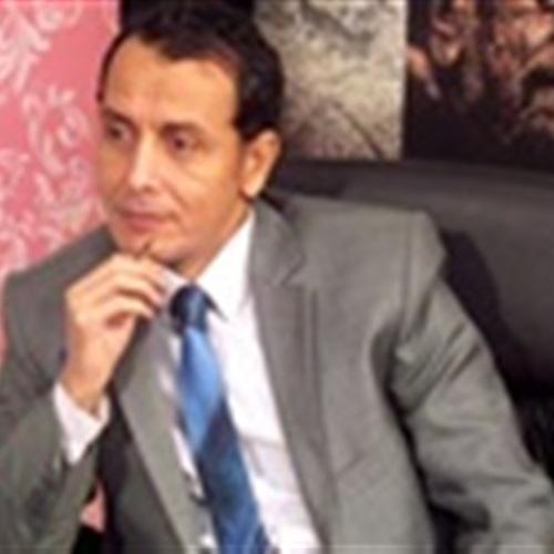 : الجيش المصري .. في مواجهة اغتصاب التاريخ والجغرافيا والحياة في سيناء