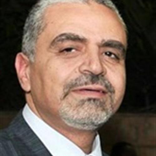 صدى البلد: ماذا تريد السعودية من مصر؟!