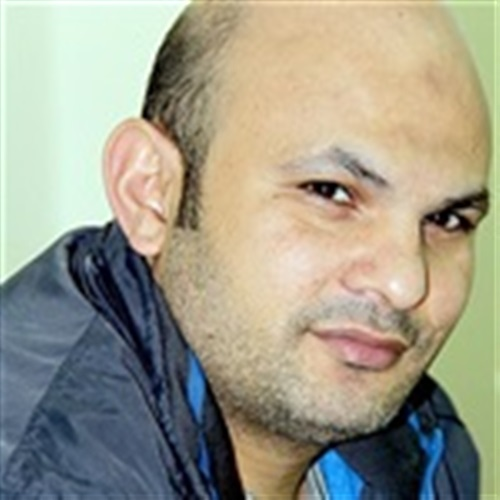: قوافل الشهداء.. وملحمة الفداء والبطولة في الجيش المصري (1)