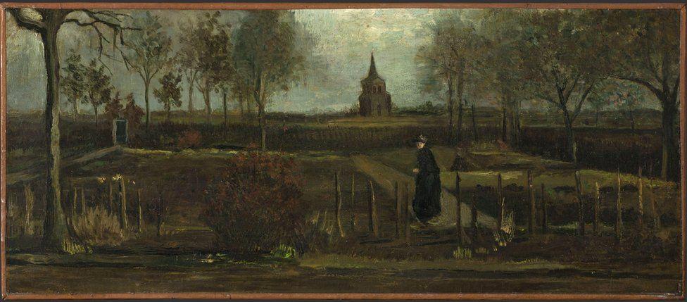 _117861868_vincent-van-gogh_lentetuin-de-pastorietuin-te-nuenen-in-het-voorjaar_groninger-museum_hr