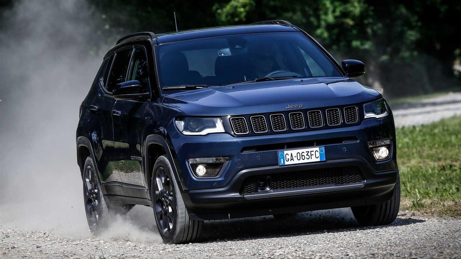 2417-jeep-compass-2021-europa