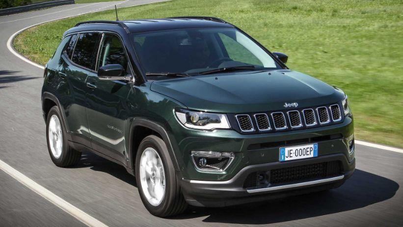 jeep-compass-2021-europa (3)