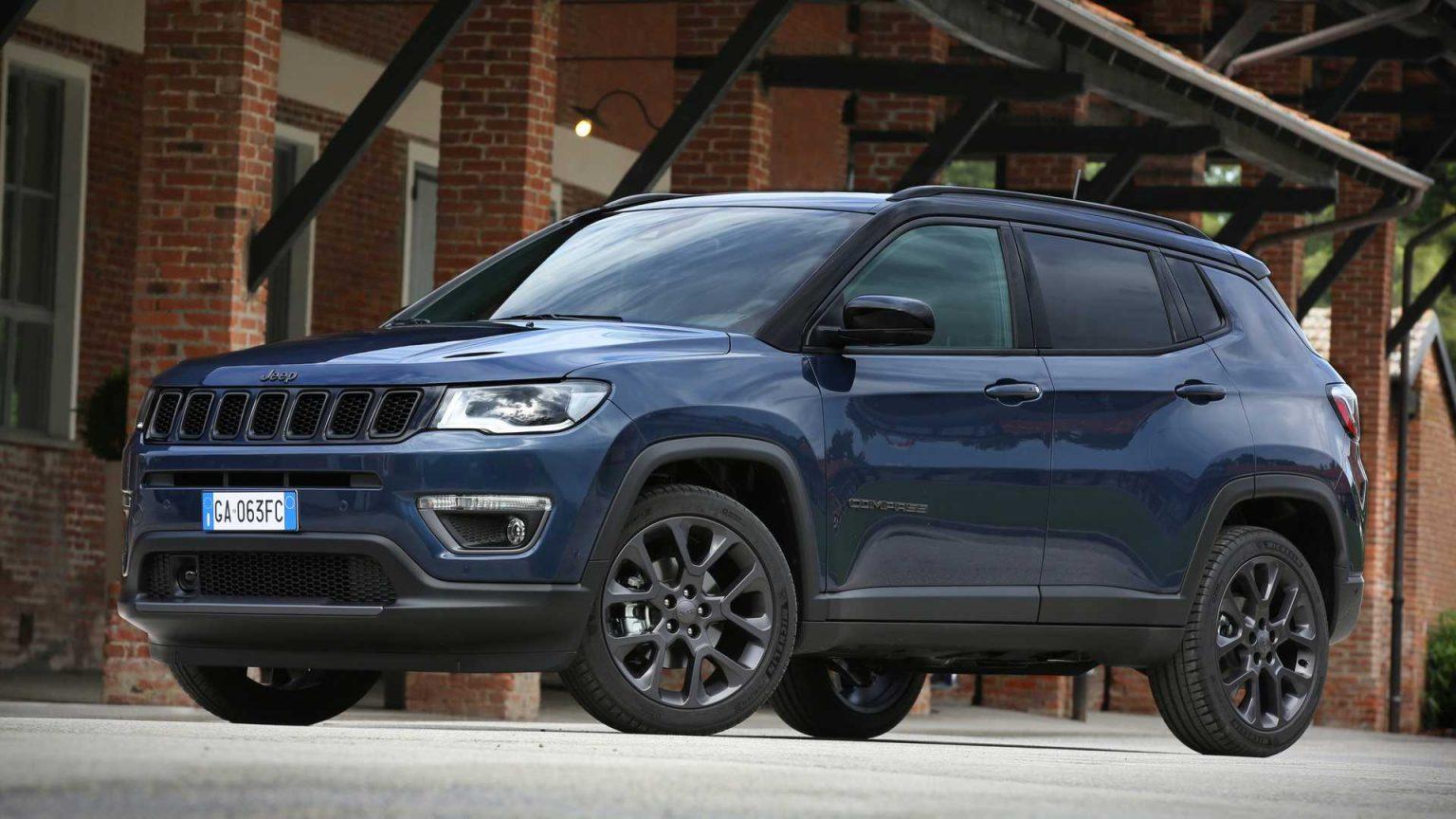 jeep-compass-2021-europa-6-1536x864