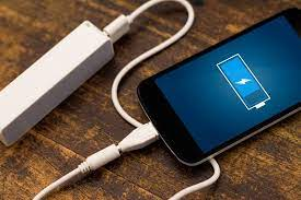 13 tips to extend the lifespan of your phone battery – OurPhonez Global  Technologies