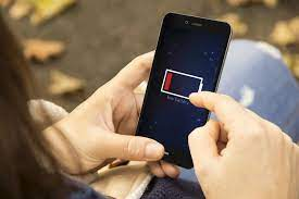 Tips To Extend The Lifespan Of Your Phone Battery – Imobi