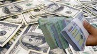 البنك الدولي.. السعودية والإمارات ضمن أكبر مصادر التحويلات المالية عالميا