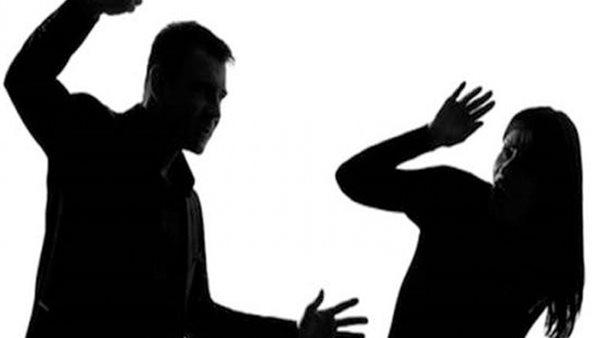 صورة العنف ضد المرأة في الدراما جزء من الشخصية وليس دعوة له