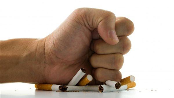 صورة طرق الاقلاع عن التدخين في رمضان