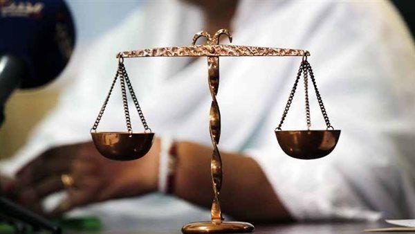 صورة حكم منع الميراث لسنوات طويلة.. الإفتاء توضح