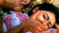 صورة كله كان برضاها.. التحريات تكشف إدعاء فتاة اغتصاب خطيبها لها بحلوان
