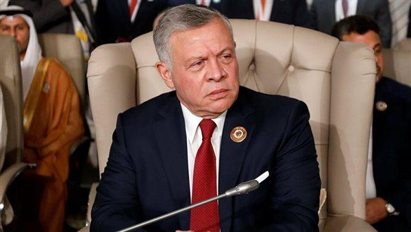 تحرك مصري أردني لوقف انتهاكات الاحتلال ضد الفلسطينيين