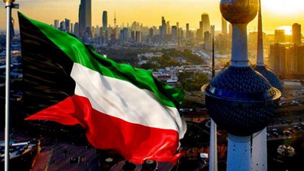 صورة الكويت تطلق أول مصحف للقراءات العشر