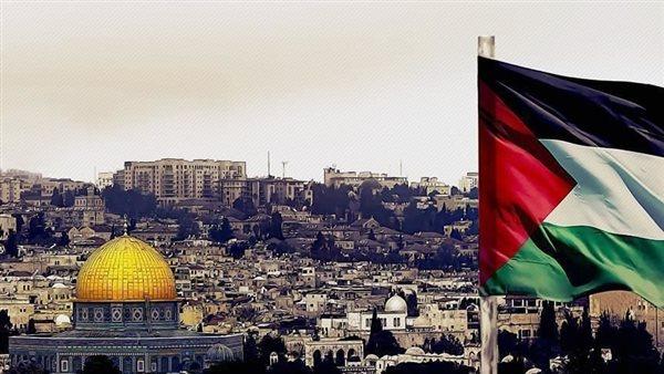 حدث ليلا.. موعد وقفة عيد الفطر.. 24 شهيدا بينهم 9 أطفال و103 مصابين في قصف الاحتلال على فلسطين