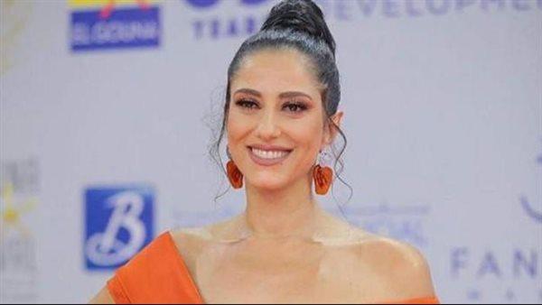 حنان مطاوع تكشف عن بدايتها الحقيقية في التمثيل وسبب شهرتها
