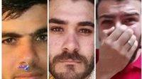 فقد جنينه وأخوته في يومين.. قصة مصور فلسطيني قهر قلوب رواد السوشيال ميديا