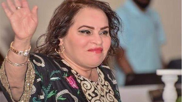 صورة أبرزها فشل وظائف الرئة… مضاعفات فيروس كورونا تسببت في وفاة نادية العراقية