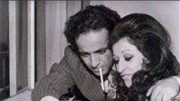 في ذكرى ميلادها.. تعرف على رحلة حب وردة وبليغ حمدي