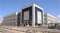 صورة الجامعة المصرية اليابانية: نقدم دبلومة مهنية جديدة للأمن السيبراني