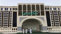 اقتصاد السعودية- سكني : استفادة أكثر من 27 ألف أسرة من البناء الذاتي حتى أبريل 2021