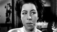 في ذكرى وفاتها.. قصة هروب زوزو حمدي الحكيم من زوجها بسبب التمثيل