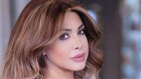 ارحمونا-نوال الزغبي تهاجم وزير الخارجية اللبناني بـ تصريح حاد.. تفاصيل