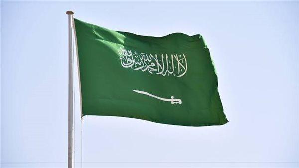 قفزة جديدة.. السعودية: 1389 إصابة جديدة و14 وفاة بكورونا خلال 24 ساعة