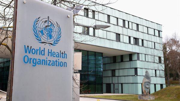 الصحة العالمية تكشف موعد انتهاء كورونا عالميا