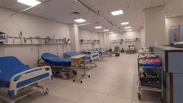 فلسطين.. إغلاق مراكز علاج كورونا في الضفة
