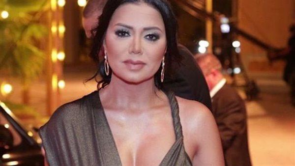 """رانيا يوسف تواصل تصوير """"الآنسة فرح"""" وتستعد للماليك"""