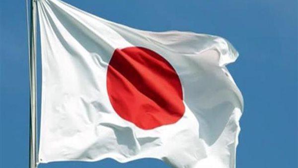 صورة اليابان ترصد أول إصابة بفيروس كورونا بين أحد أعضاء فريق أوغندا الأوليمبي