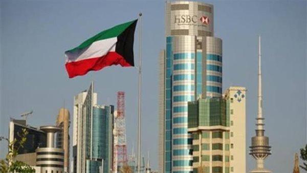 صورة الكويت تعتزم الاستمرار في إغلاق حدودها أمام الوافدين بسبب كورونا