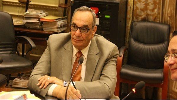 صورة زيارة رئيس المخابرات العامة إلى طرابلس تستهدف تحقيق الأمن والاستقرار في ليبيا