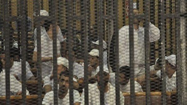 اليوم.. محاكمة 7 متهمين بسرقة دراجة نارية بالإكراه في الإسكندرية