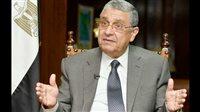 وزير الكهرباء: تدعيم وتطوير الشبكة القومية الموحدة لجعل مصر مركزاً إقليمياً لتبادل الطاقة