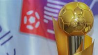 كأس العرب للشباب.. اليمن تتعادل مع السعودية 1/1 والعراق يتقدم على لبنان
