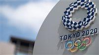 اللجنة المنظمة لأولمبياد طوكيو: اكتشاف 12 حالة إصابة جديدة بفيروس كورونا