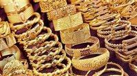 أسعار الذهب ثالث أيام عيد الأضحى المبارك