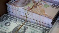 أسعار العملات العربية والأجنبية اليوم الخميس 22-7-2021