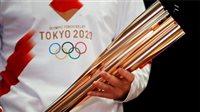 مسؤول ياباني: أولمبياد طوكيو 2020 ستشهد تطورًا كبيرًا في البنية التحتية