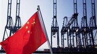 الصين تهدد بتعطيل محرك الطلب على النفط بهذه الطريقة