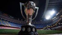 مواعيد مباريات ريال وأتلتيكو مدريد وبرشلونة في الجولة الثالثة من الليجا