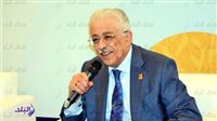 """صورة وزير التعليم: """"اتكلم عربي"""" هدفها ترسيخ الانتماء لدى الأطفال المصريين المقيمين بالخارج"""