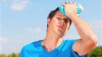 صورة احترس منها .. أهم مخاطر التعرض لأشعة الشمس خلال فصل الصيف