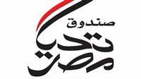 صورة دور صندوق تحيا مصر في إنجاح مبادرة القضاء على فيروس سي