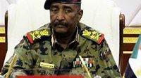صورة البرهان يؤكد حرص السودان الراسخ على تعزيز العلاقات مع المغرب