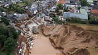 صورة كارثة الفيضان.. تحقيق ألماني في إهمال تحذير المواطنين في الوقت المناسب