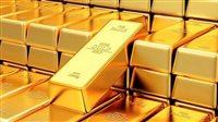 صورة انخفاض كبير في أسعار الذهب | تفاصيل