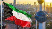 صورة الكويت تصدر قرارات مهمة بشأن العملية التعليمية