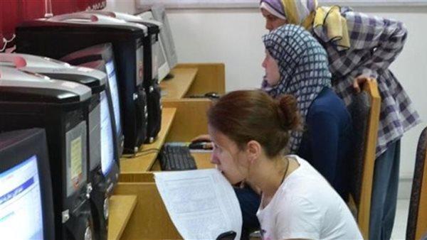 توقعات تنسيق الجامعات 2021.. كليات الهندسة تدخل في المرحلة الثانية