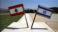 رسالة عاجلة من لبنان إلى مجلس الأمن بشأن تنقيب إسرائيل عن الغاز